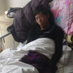 Tibetano condannato a due anni e cinque mesi di carcere. Inneggiava alla indipendenza del Tibet