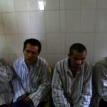Cina:  le detenzioni psichiatriche forzate restano un problema