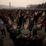 Cina: Gli attacchi informatici cinesi nascondono interessi militari