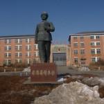 Campo di lavoro forzato di Masanjia :Torture ed altri crimini commessi – Resoconto 2012.