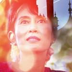 Aung San Suu Kyi in Italia il 30 ottobre riceverà laurea e cittadinanza a Bologna
