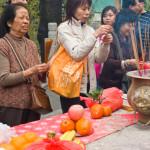 CINA: Xi Jinping chiede aiuto alle religioni per la lotta alla corruzione