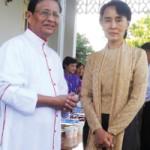 Birmania – Arcivescovo di Yangon ai leader religiosi: costruire insieme un Myanmar di pace e giustizia.