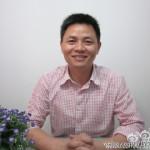 Cina : La democrazia confonderebbe le menti delle persone, secondo un giornale politico cinese.