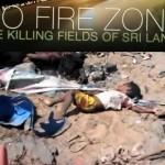 Nepal: Lo Sri Lanka vieta (al Nepal) di proiettare un documentario sulla guerra civile