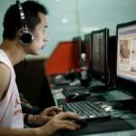 """Pechino ordina un giro di vite contro """"le false notizie dei social media"""""""