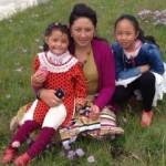Cina: Donna inserisce frase Anti-Cina in un social network, arrestata.