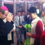 ITALIA-BIRMANIA : Aung San Suu Kyi ad AsiaNews: Pace e unità, la via per una Birmania democratica