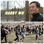 Cina – Tianjin: Un Laogai, La fattoria maledetta di Qinghe.