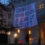 L'ONU critica la Cina per la violazione dei diritti umani alla riunione di Ginevra.