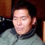 Tibetano, padre di tre figli, arrestato nella contea di Driru. Centinaia i manifestanti