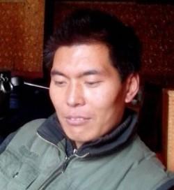 Tibetano, padre di tre figli, arrestato nella contea di Driru. Centina...