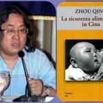Cina:  Scarsa previdenza igienica e sanitaria.