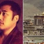Tibet- Zamthang ;  Monaco tibetano condannato a quattro anni e mezzo di prigione
