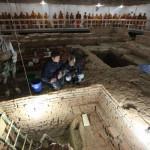 Scoperto in Nepal il luogo di nascita del Buddha: è del sesto secolo avanti Cristo