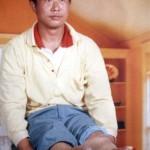 Cina – Heilongjiang: Praticante disabile evade dalla detenzione