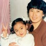 Heilongjiang: La signora Wei Jun inviata in un centro di lavaggio del cervello dopo un periodo di detenzione, ad oggi è scomparsa