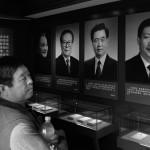 Editoriale speciale: Senza la fine della persecuzione, parlare di riforme in Cina è solo tempo perso.