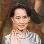 The Epoch Times : Aung San Suu Kyi, la forza gentile