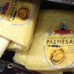 ITALIA : Come il cibo importato diventa 'made in Italy', tra intrighi mafiosi e campi di lavoro cinesi