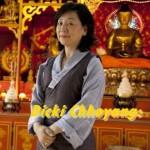DHARAMSHALA: Governo in esilio tibetano condanna il blackout delle informazioni di Pechino in Tibet