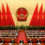 Pcc: no a riforme politiche  in stile occidentale