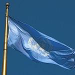 Inviato delle Nazioni Unite per i diritti umani spiato durante la sua visita in Cina