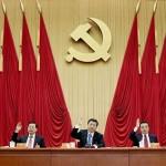 Bao Tong: Dal Plenum belle parole. Ma il Partito uccide il mercato