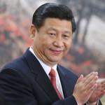 CINA  – Altro che riforme, il Plenum è servito a consolidare il potere di Xi Jinping