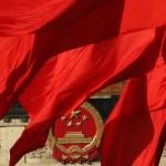 Diritti umani, la Cina contro l'Onu