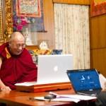 CINA – TIBET : Lhasa, l'affondo del governo: Oscuriamo la voce del Dalai Lama