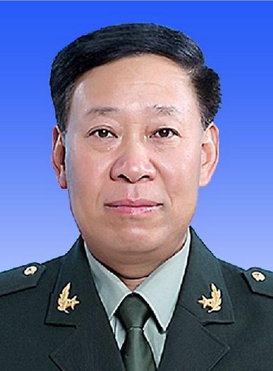 CINA-Xinjiang: dopo l'attacco a Tiananmen, cade il generale cinese a c...