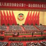 Pechino : invita ambasciatore di Spagna per mandato di arresto contro ex leader PCC.