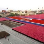 Corea: tracciata la mappa delle esecuzioni pubbliche nel Nord