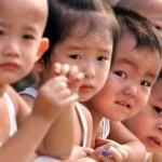 Il Pcc ai media cinesi: tacete sui maltrattamenti negli asili