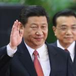 CINA:  Bao Tong: Il terzo Plenum comunista, momento di svolta (improbabile) per la Cina