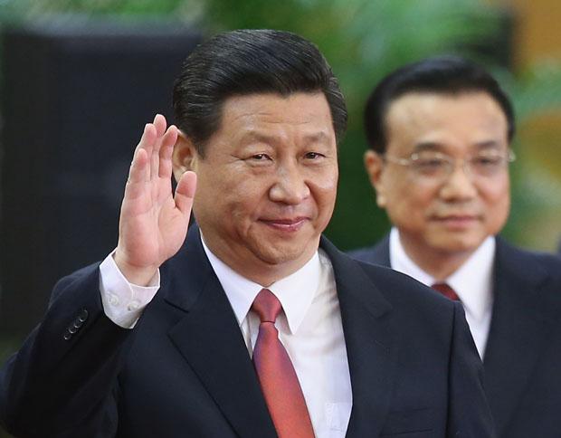 CINA:  Bao Tong: Il terzo Plenum comunista, momento di svolta (improba...