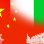 AgiChina: 43 anni  di  rapporti CINA – ITALIA.