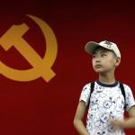 La pianificazione familiare forzata in Cina chiude il cerchio