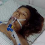 Cina: Parenti di donna uccisa in un incidente stradale causato da un funzionario del PCC arrestati per proteste.