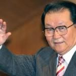 CINA: Corruzione cinese, ex capo della propaganda probabile indagato