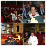Parma  stringe attorno a se Aung San Suu Kyi