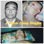 Jilin: Funzionari tentano di convincere il figlio di un praticante a coprire l'omicidio del padre avvenuto nel campo di lavoro