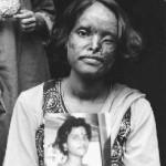 NEPAL : Diritti delle Donne: ma di che cosa parliamo?
