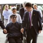 Cina: i netizen dicono addio all'ambasciatore americano Gary Locke