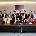 La Cina dovrebbe permettere che Hong Kong scelga i propri candidati