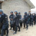 La Cina punisce severamente scrittori e cantanti tibetani