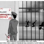 Storie del 2013: Cambiare il nome ai campi di lavoro in Cina