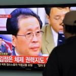 Nordcorea: defenestrato lo zio di Kim Jong-Un, uccisi consiglieri