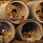 CINA: La riforma Hukou dei lavoratori migranti 'Non funzionerà in pratica'